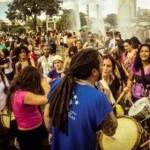 carnaval-bh-confins
