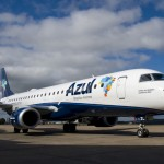 Novo voo internacional será inaugurado em fevereiro de 2017