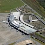 Aeroporto Belo Horizonte