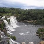 320px-Cachoeira_Grande_na_Serra_do_Cipó