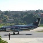 aeroporto-pampulha-ZeQuintella