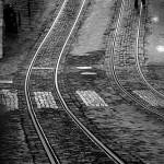 trem-confins