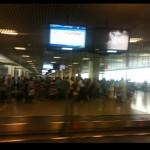 aeroportoguarulhos.net103