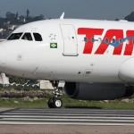 tam-airbus