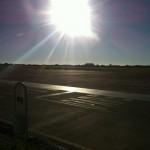 aeroporto-uberlandia-rodrigo-sieiro