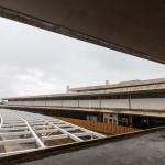 aeroporto-confins-2