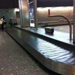 obejtos-esquecidos-aeroporto