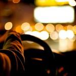 taxi-confins-stephan-geyer