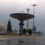 varginha-aeroporto-Beto Vilaboim