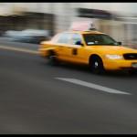 taxi-minas