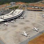 aeroporto-confins (1)